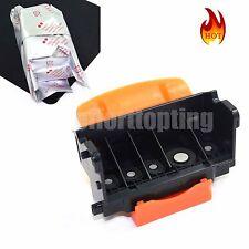 Printhead Printer FOR Head QY6-0073 for Canon IP3600 MP540 MP550 MP620 MX860