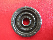 FORD FALCON VH224 PBR BRAKE BOOSTER FRONT SEAL SUIT XW XY GT GS ZC ZD 302 351
