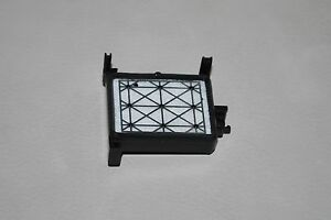 Cap top for Epson 7400/7450/7880/7800/9400/9450/9800/9880 Fast US Shipping