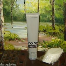 COUVRE ALOPECIA MASKING LOTION, 1.25 oz DARK BROWN , LAST FEW, DISCONTINUED