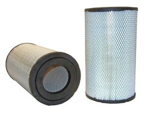Air Filter fits 2001-2011 Freightliner Classic XL FLD132  WIX