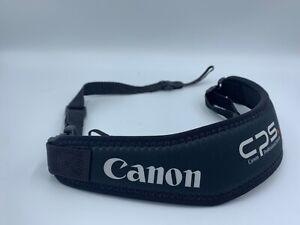Canon CPS (Canon Professional Services) Camera Strap