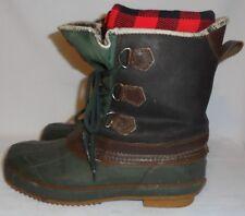 741878f1889 Ranger Men's Ranger Boots for sale   eBay