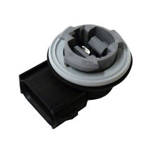 Ford F250 Mercury Turn Signal Tail Light Brake Lamp Socket OEM NEW 2U5Z-13411-BB