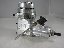 Vintage NIB Dub Jett RO 61 Model Airplane Engine