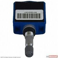 Motorcraft TPMS33 Tire Pressure Monitoring System Sensor