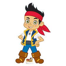 JAKE Disney Jake & the Neverland Pirates CARDBOARD CUTOUT Standee Standup Poster