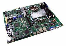 Cisco 44X0335 MCS-7800 Socket T LGA775 Motherboard | FRU 43W5103