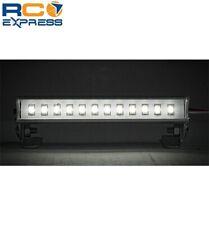 Common Sense RC LED Light Bar - 3.6 - White Lights CMSLED-BAR-3W