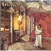 Images and Words:  Dream Theater: CD Album: Rock: DEN2