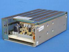 Dr. Schenk 4250360 Power Supply