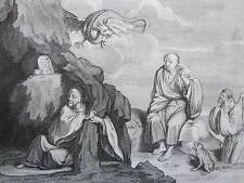 Picart Religion Magican Folio - 1732