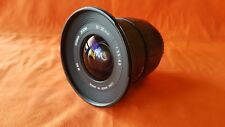USATO Sigma AF 18-35 mm F3.5-4.5 Lens per Canon AF macchine fotografiche con rullino