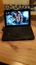 HP Compaq 110 Wifi,Webcam,Liquidacion Hasta Fin Existencias