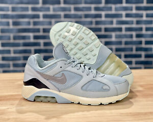Nike Air Max 180 Sneakers for Men for Sale   Authenticity ...