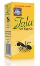 Tala Ant Egg Oil Permanent Hair Removal 20ml Free Shipping