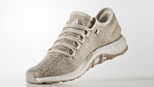 Adidas PureBoost DPR Men's Running Shoes Boost Cushioning Sneakers Size 9