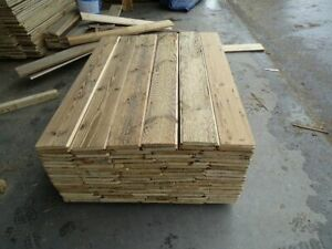 Altholz, Alte Bretter, Balken oder Platten, Antikholz