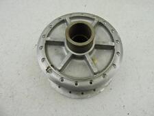 275-25311-00 NOS Yamaha Rear Hub DT1 DT2 DT3 250 RT1 RT2 RT3 360 1970s W5003