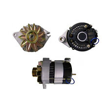 Fits PEUGEOT 405 1.9 Alternator 1987-1993 - 5360UK