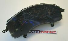 Toyota MR2 MK2 Rev1 Import Speedometer Cluster Speedo Unit - Cable Driven 139k