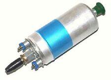 Motorsport Benzinpumpe Vr6 Turbo ,16V Turbo 225l/h