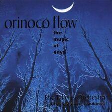 Orinoco Flow: Enya for Orchestra, Enya, Taliesin Orchestra