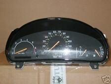 Saab 9-5 2000 V6 Auto Speedometer