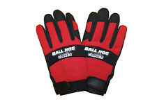 Ball Hog Ball Handling Gloves