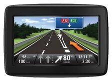 """GPS portables 4,4"""" pour véhicule"""