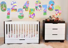 Children's Peppa Pig Bedroom Home & Furniture