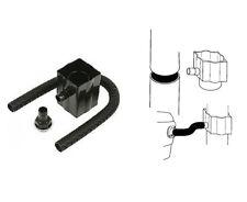 Rainwater Diverter Kit