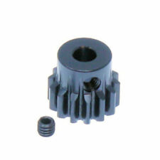 Redcat Racing TR-SC10E 14T M1 5mm Pinion Gear Part # #397-14 FREE US SHIPPING