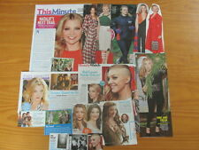 Natalie Dormer Clippings