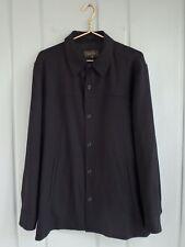 9c7b8f38 Ermenegildo Zegna Coats & Jackets for Men Car Coat for sale | eBay