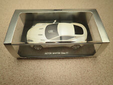 Spark S2161 Aston Martin One-77 MIB