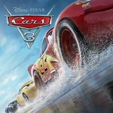 Gary Clark Jr. - Cars 3 (Soundtrack) [New CD]