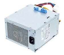 NUOVO Server alimentatori dell 0mk463 N750P-00 750wat di precisione 490