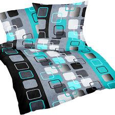 Seersucker Bettwäsche Baumwolle Günstig Kaufen Ebay