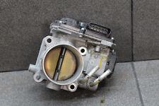 Honda Accord 8 VIII 2,4 i-VTEC 148 kw 201 CV de acelerador 141012n26h