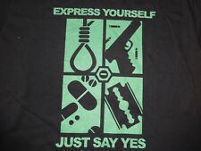 Type O Negative Aus Metal SAMMLUNG Shirt XXXL Carnivore 3XL