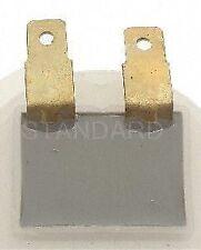 Standard Motor Products FLS6 Washer Fluid Level Sensor