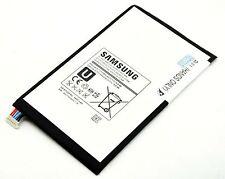 Batterie d'origine Samsung EB-BT330FBE 4450mAh pour Samsung Galaxy Tab 4 8.0