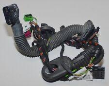 Original Mercedes W212 Juego De Cables Puerta trasera HL HR A2125407205