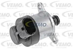 VEMO Fuel Quantity Control Valve Fits FIAT VAUXHALL ALFA ROMEO 1722834