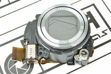 Lens Zoom Unit For Panasonic DMC-ZS1 ZS3 ZS5 ZS7 TZ6 TZ7 TZ8 TZ10  A0490