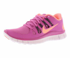 pretty nice f0d17 68881 Nike Neon Athletic Shoes for Women