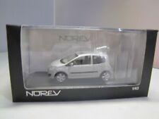 Norev 517430 Renault Twingo - 1:43