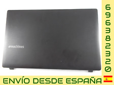 CUBIERTA LCD EMACHINES E442 AP0FP0001000 ORIGINAL