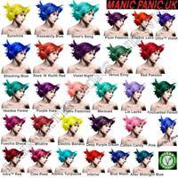 Manic Panic High Voltage Classic Semi Permanent Hair Dye Vegan Colour 118ml